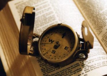 Departing in Doctrine